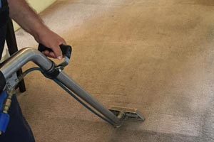 We specialize in carpet cleaning, upholstery cleaning, and tile and grout cleaning.